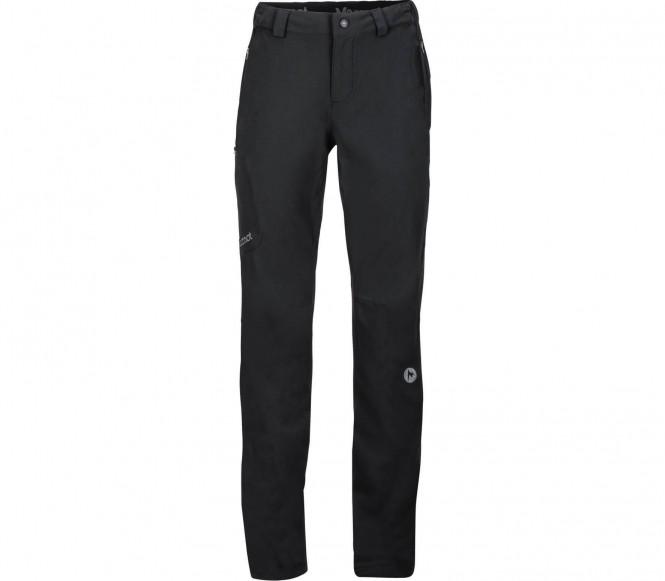 Marmot - PCT Femmes Pantalon de trek (noir) - 8