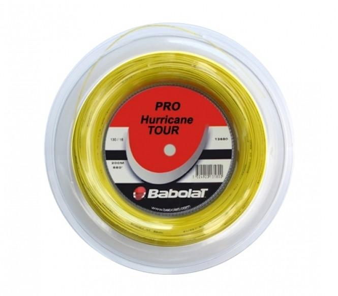 Babolat Pro Hurricane Tour 120m 125mm