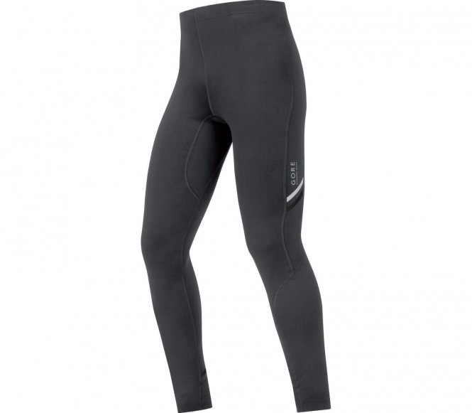 GORE RUNNING WEAR® - Mythos 2.0 Herren Lauftight