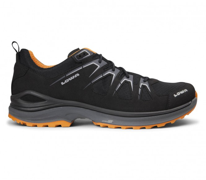 Innox Evo GTX LO men's hiking shoes