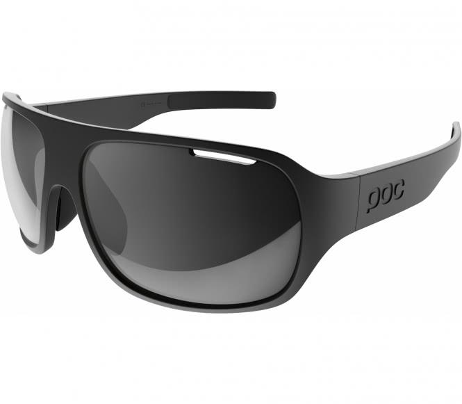 POC - DO Flow Brille (schwarz)