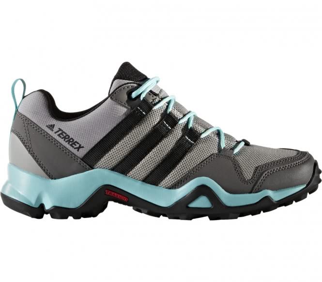 Terrex AX2R women's hiking shoes