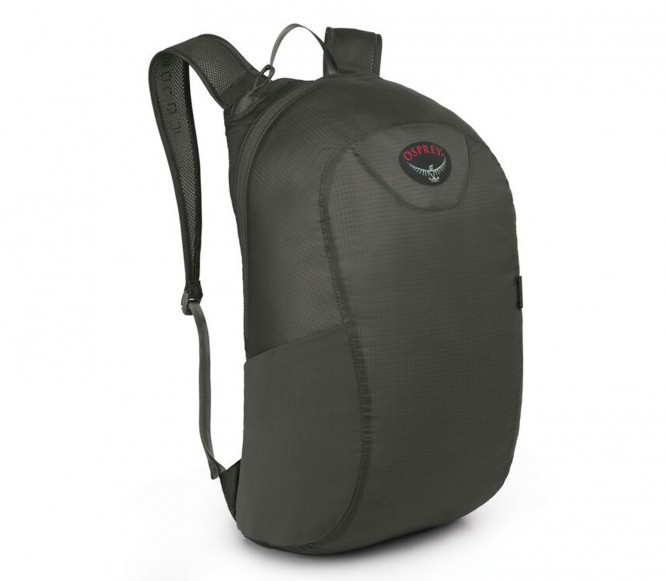 Osprey - Ultralight Stuff Daypacks (grau)