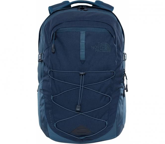The North Face - Borealis Unisex Daypack (dunke...