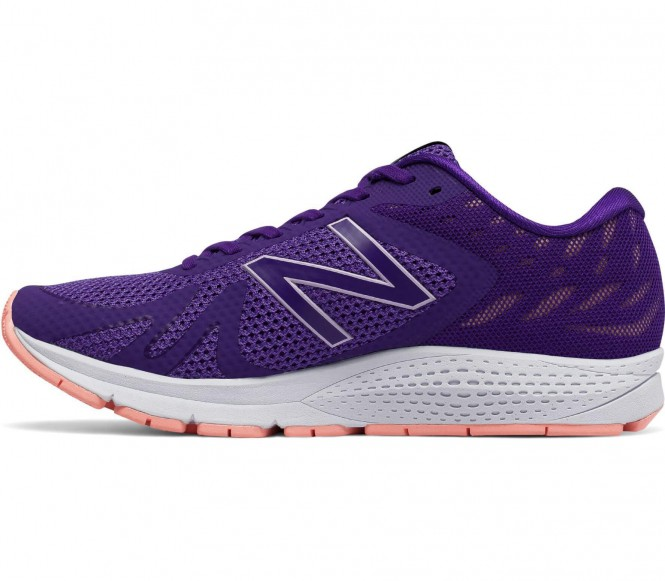 Vazee Urge women's running shoes