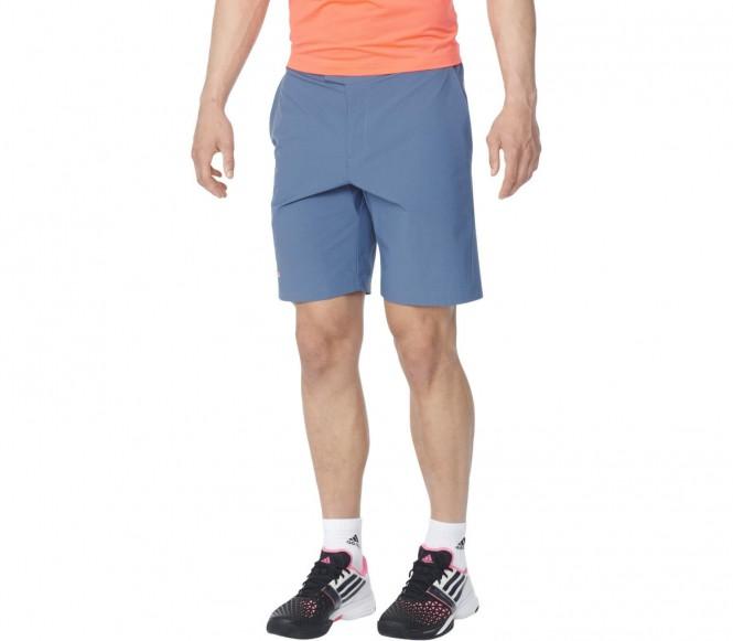 Adidas - Barricade Bermuda Heren Tennis korte broek