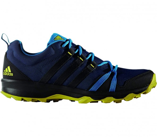 sneakers adidas Tracerocker