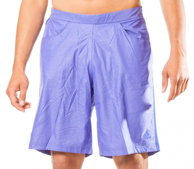 adidas Performance ULTRA Shorts night flash