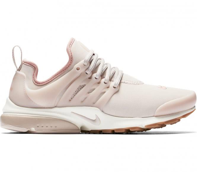 Nike - Air Presto Premium Damen Sneaker (hellro...