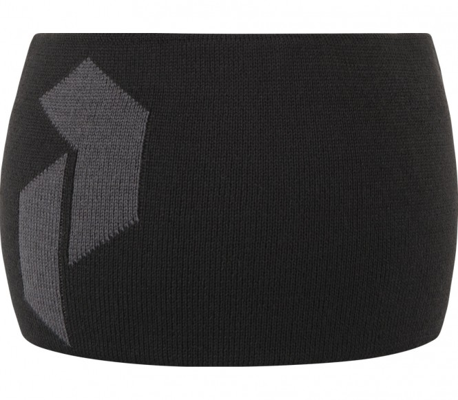 Peak Performance - Embo Headband (schwarz) - L/XL