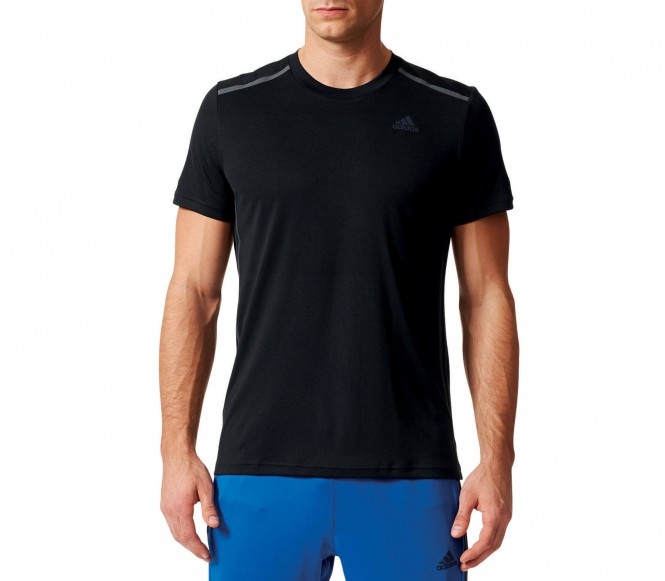 Adidas Clima 365 Tee Heren Trainingsshirt S
