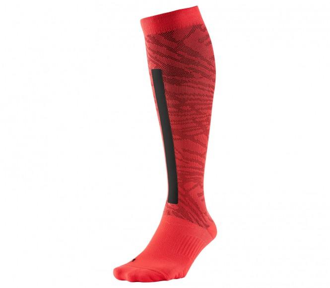 Nike - Elite High Intensity Knee-High Damen Tra...