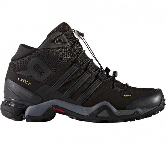 Adidas - Terrex Fast R Mid GTX Herren Hikingsch...