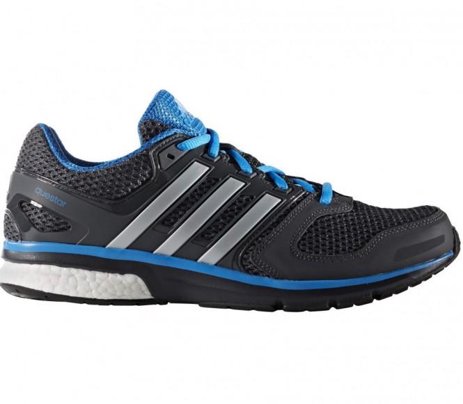 Adidas Questar Herren Laufschuh