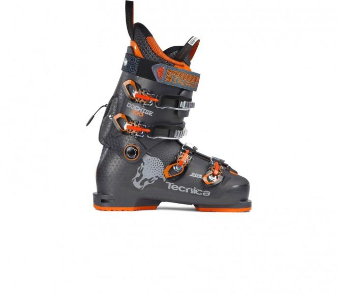 Tecnica - Cochise 100 Herren Freeride Skischuh ...