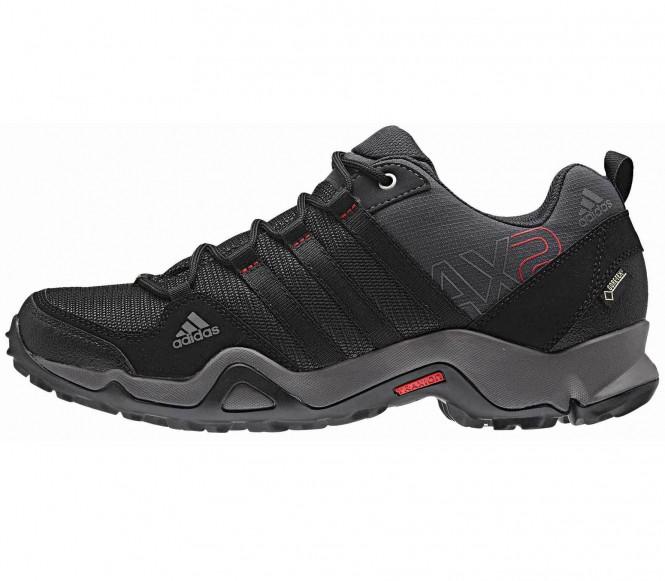 Adidas AX2 GTX Heren multisportschoenen EU 42 UK 8