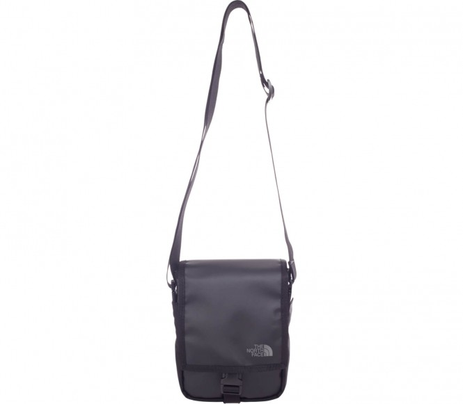 The North Face - Bardu Bag (schwarz)