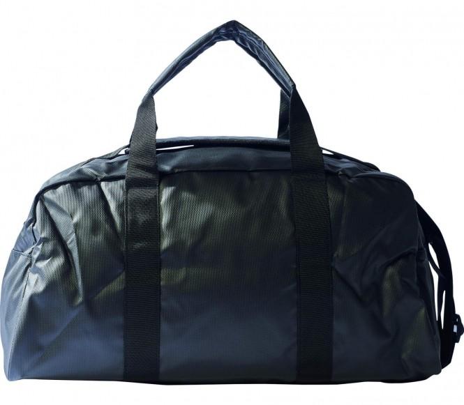 Adidas Training Teambag S (black) S