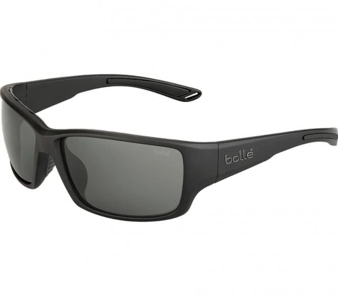 Bollé - Kayman Bike Brille (schwarz)