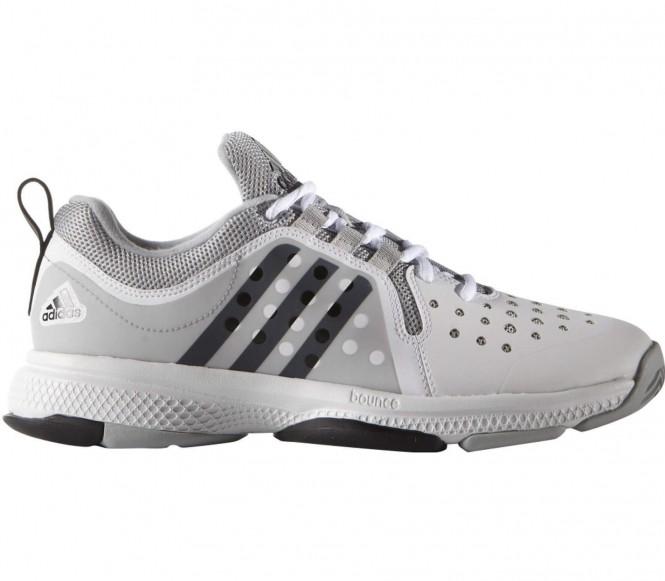 Adidas Barricade Classic Bounce Heren Tennisschoenen EU 46 2-3 UK 11,5