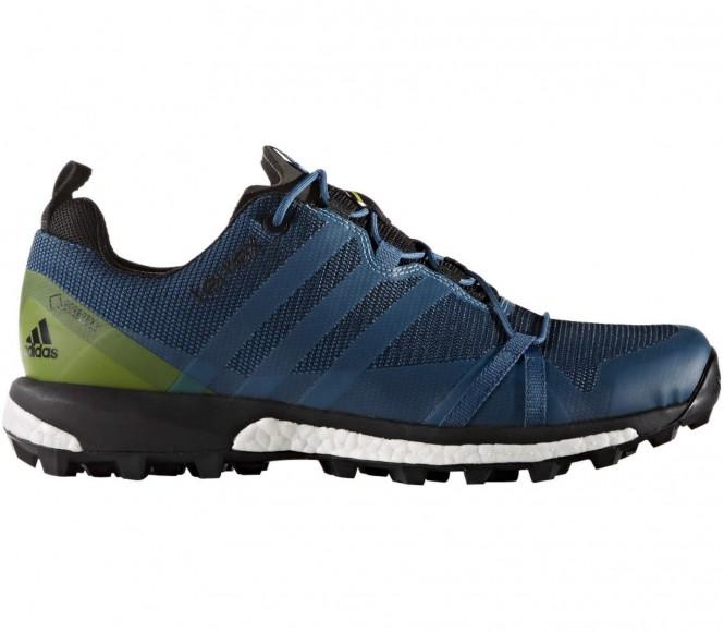 Adidas - Terrex Agravic GTX Heren Wandelschoenen