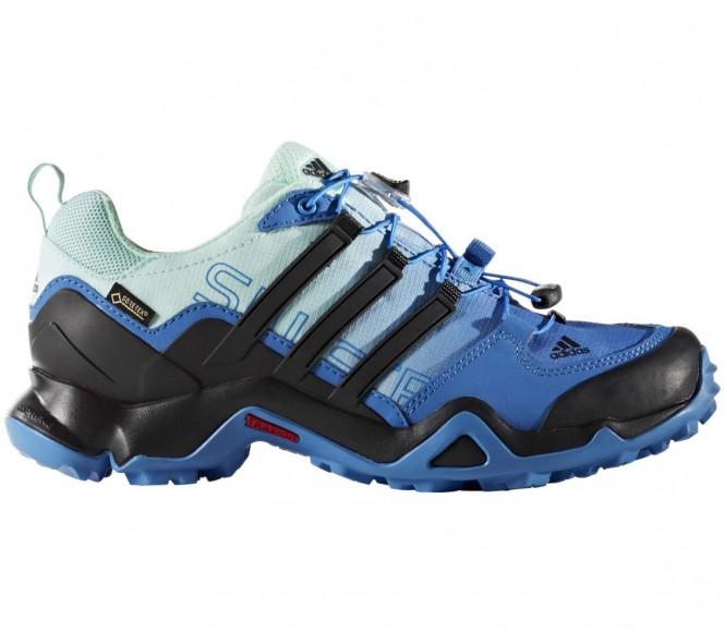 Adidas - Terrex Swift R GTX Damen Hikingschuh (...
