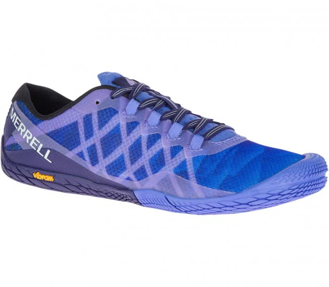 Merrell - Vapor Glove 3 Damen Mountain Lifestyl...