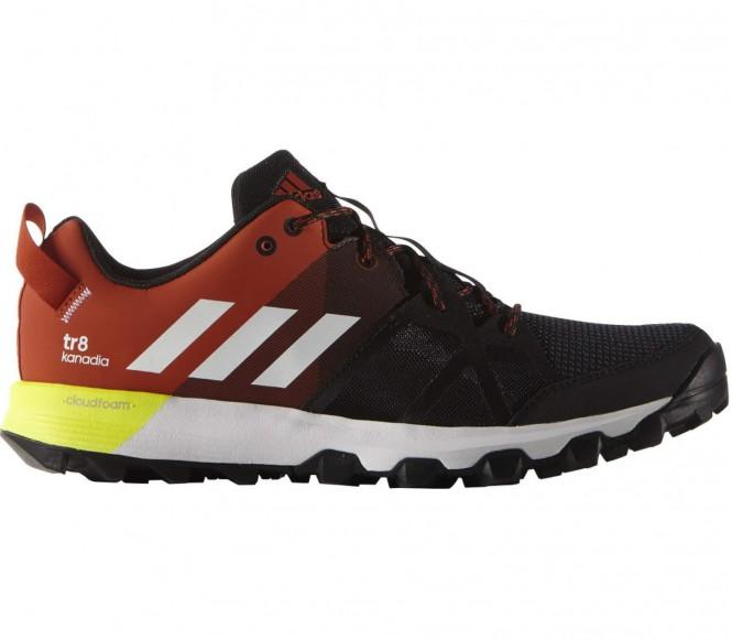 sneakers adidas KANADIA 8 TR M