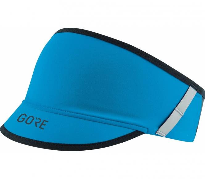 GORE® Wear - R7 Visor (blau)