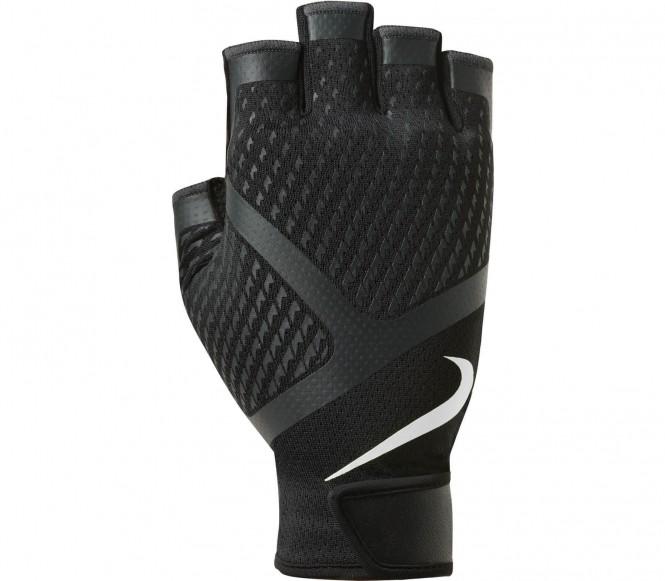 Nike - Power Renegade Herren Trainingshandschuh...