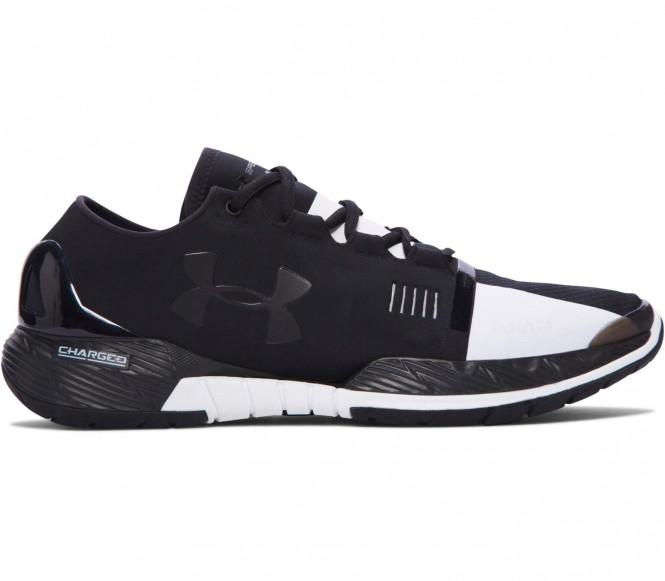 Speedform Amp Heren training Shoe