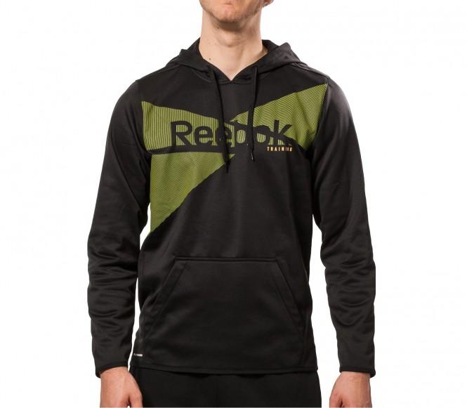 Reebok Fitness Tröja Herr HW13 L