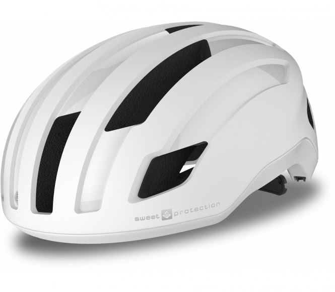 Sweet Protection - Outrider MIPS Bike Helm (wei...