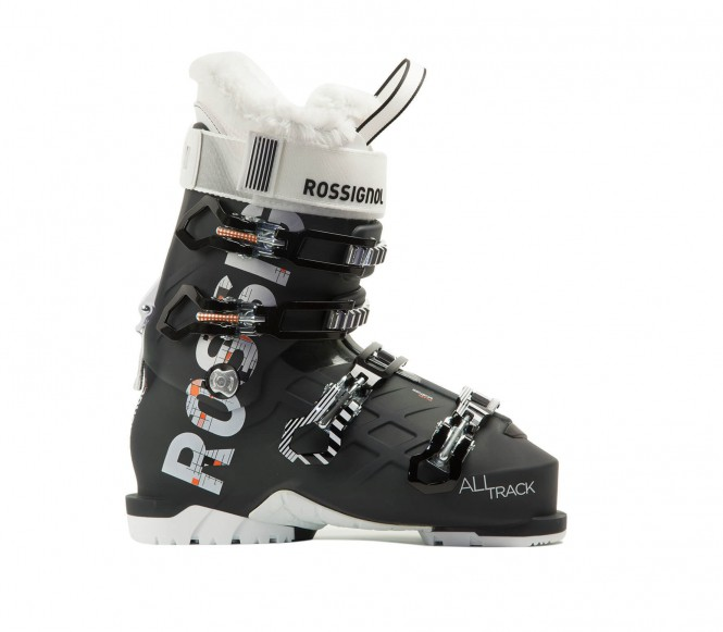 Rossignol - Alltrack Pro 100 Damen Skischuh (sc...