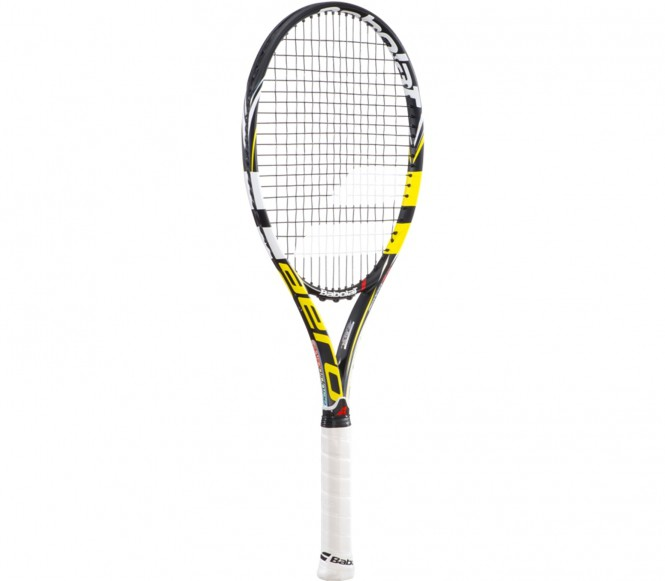 Babolat Aero Pro Drive GT Rafael Nadal (osträngad) tennisrack L4 (4 1/2)