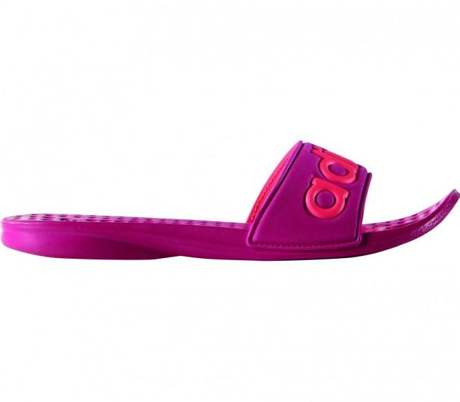 Teenslippers adidas Carodas Slippers