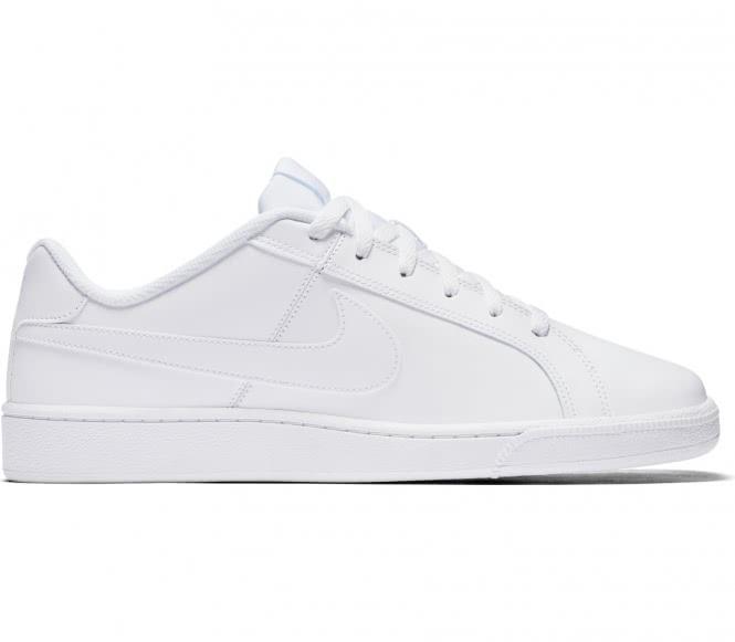 Nike - Court Royale Herren Sneaker (weiß) - EU ...