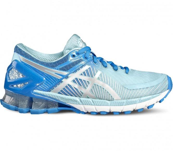 Asics - Gel-Kinsei 6 women's running shoes