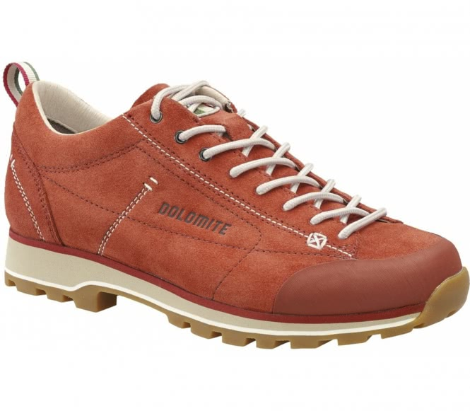 Dolomite - Cinquantaquattro Low Damen Hikingsch...