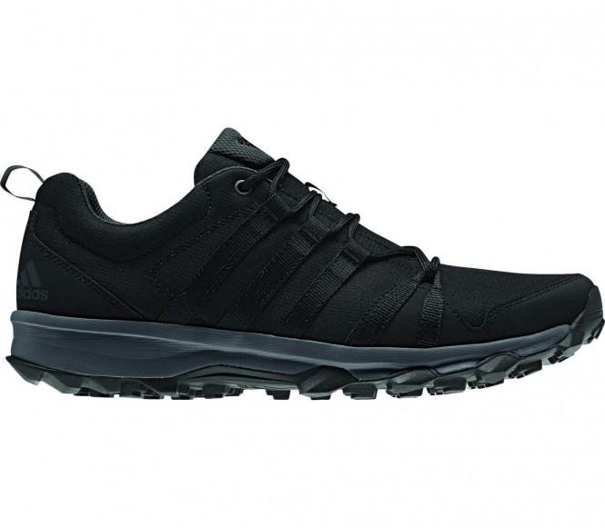 Wandelschoenen adidas Trail Rocker