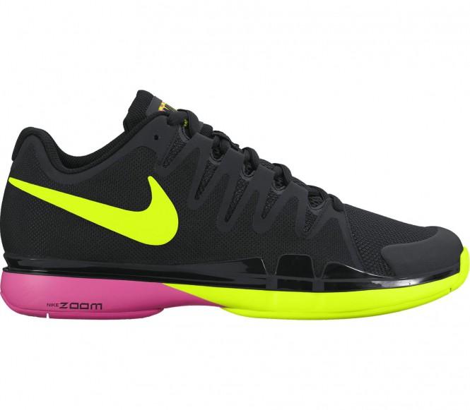 Nike - Zoom Vapor 9.5 Tour Herren Tennisschuh