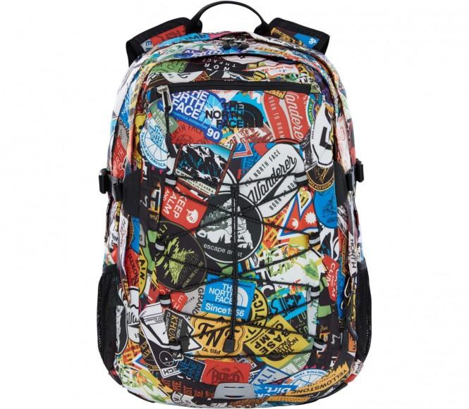The North Face - Borealis Classic Daypack (bunt)