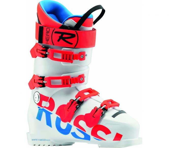 Rossignol - Hero World Cup 110 Herren Skischuh ...