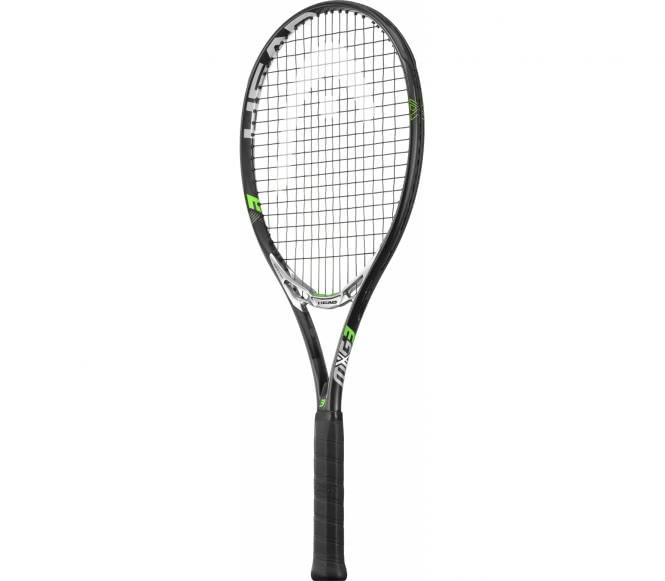 MxG 3 Tennisschläger (unbesaitet) - L3 (4 3/8)