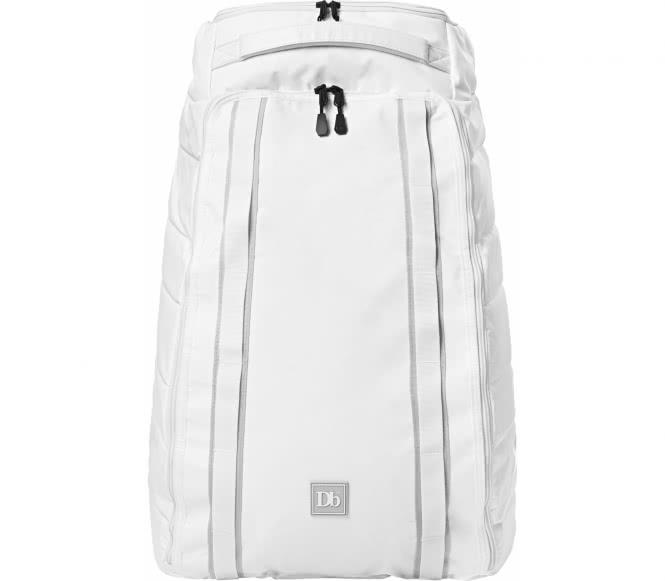 Douchebags - Hugger 60L Alltagsrucksack (weiß)