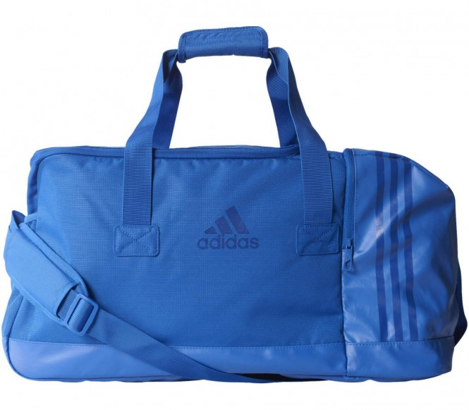 3S Performance Teambag M (blau)