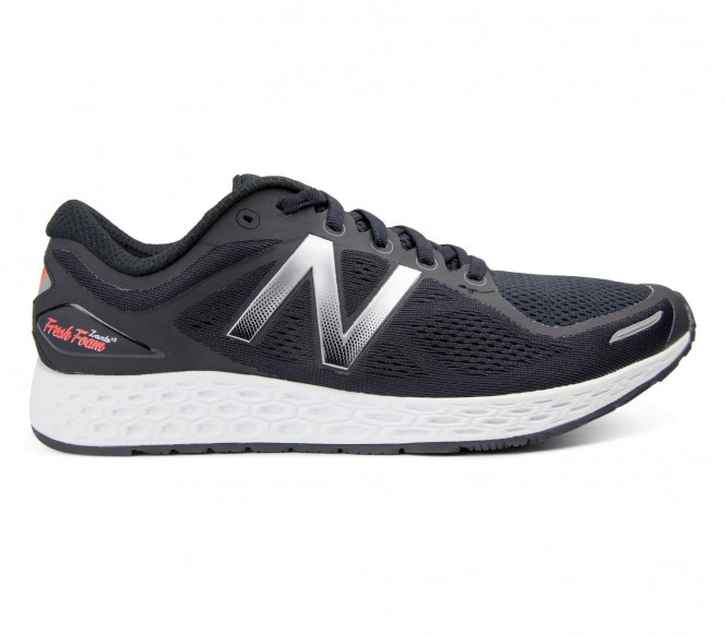 New Balance - Fresh Foam Zante Heren Running schoen - EU 41,5 - US 8