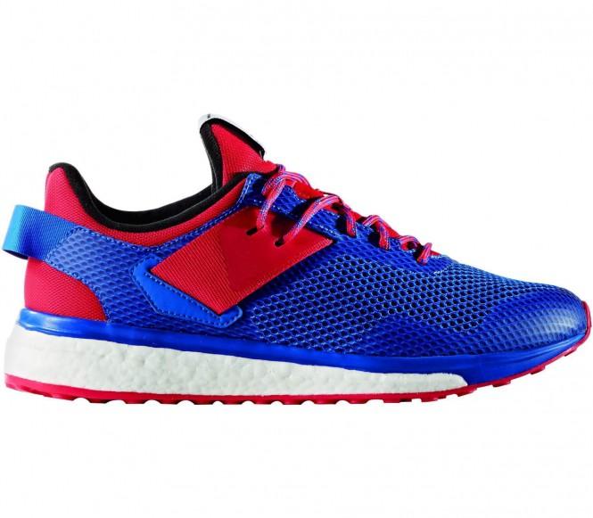 Response 3 men's training shoes