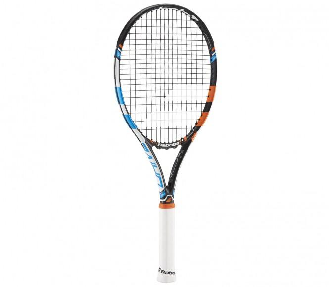 Babolat - Pure Drive Play 15 (besaitet) raquette de tennis - L4 (4 1/2)