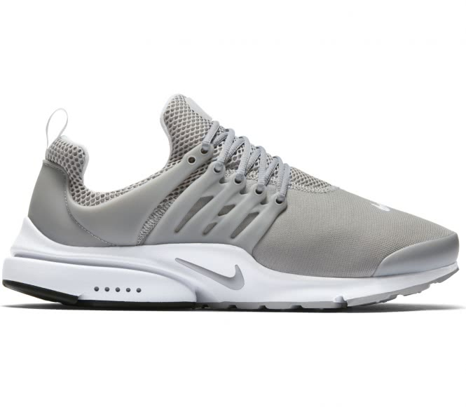Nike - Air Presto Essential Herren Sneaker (gra...